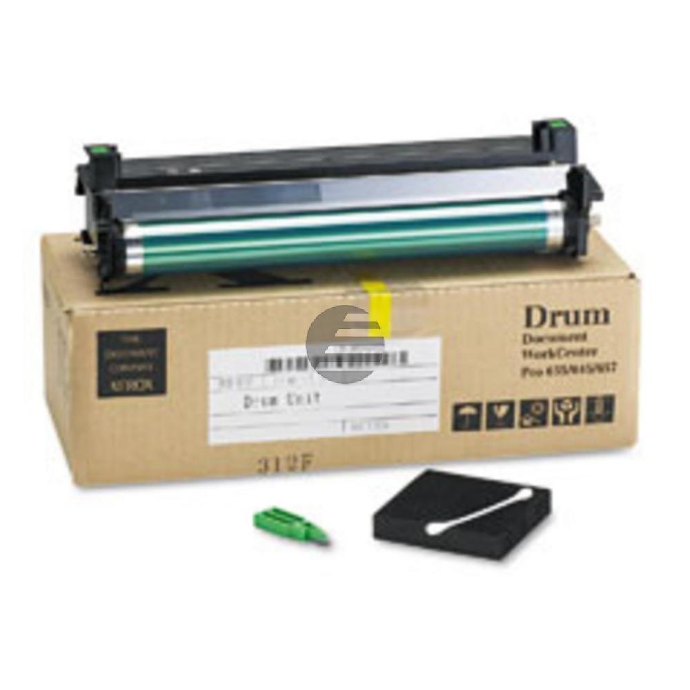 Xerox Fotoleitertrommel (101R00203)