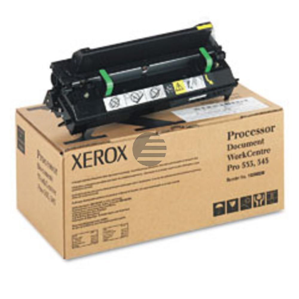 Xerox Fotoleitertrommel (113R00456)