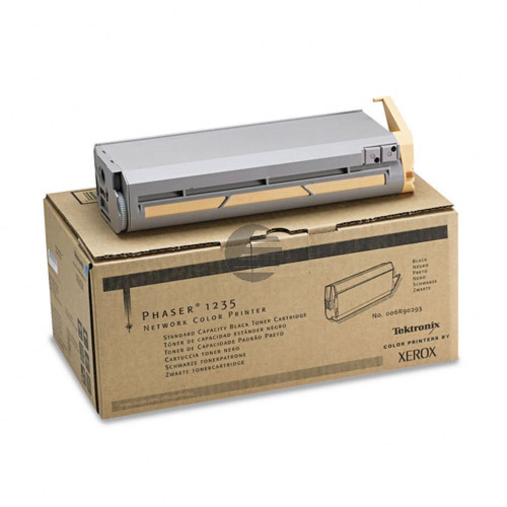 Xerox Toner-Kit gelb (006R90296)