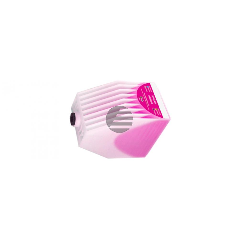 Ricoh Toner-Kit magenta (888036, TYPE-105M)
