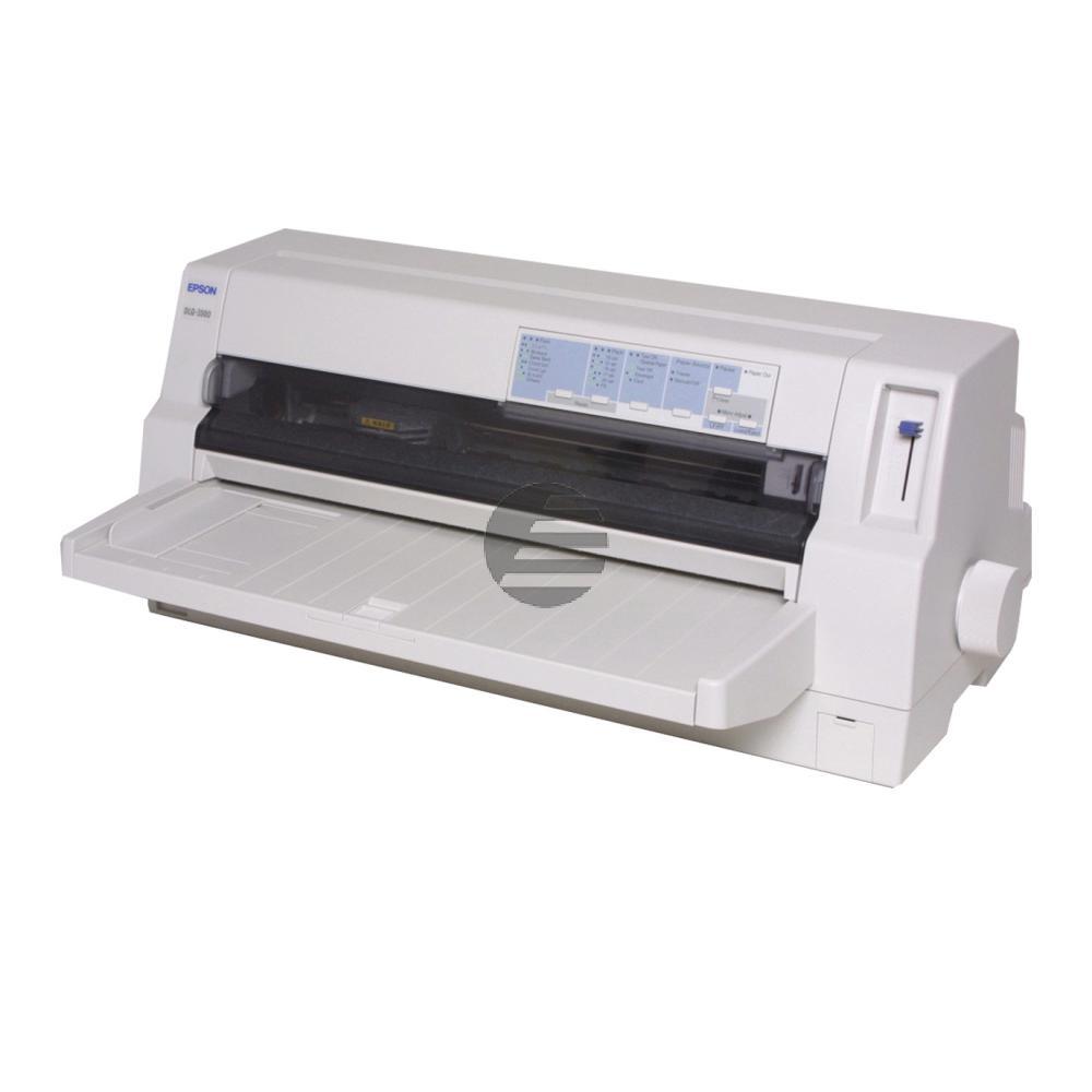 Epson DLQ 3500 (C11C396085)