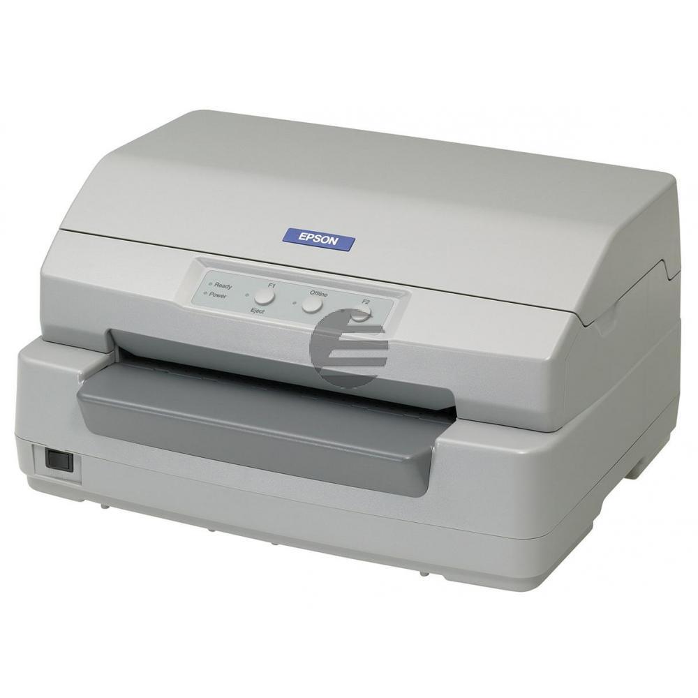 Epson PLQ-20 (C11C560171)