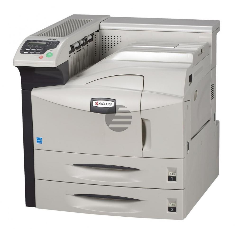 Kyocera FS 9530 DN (1102G13NL0)