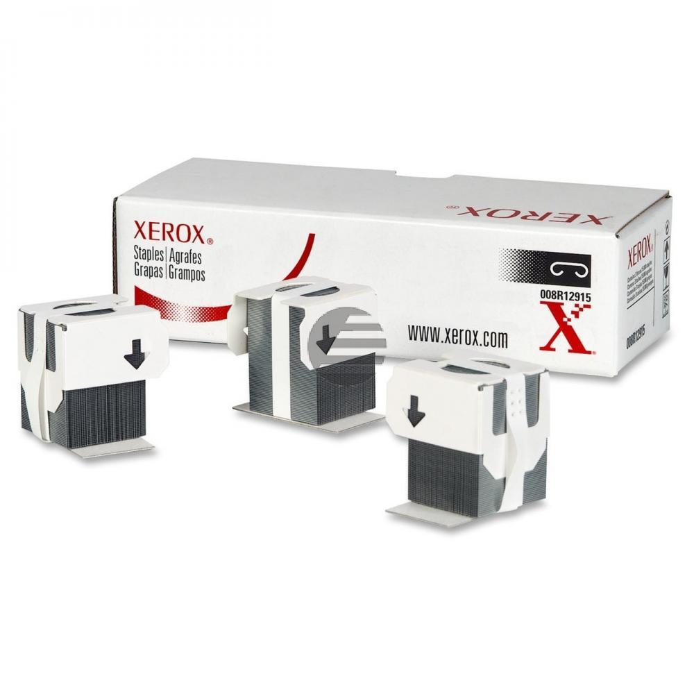 Xerox Heftklammerkassette (008R12915)