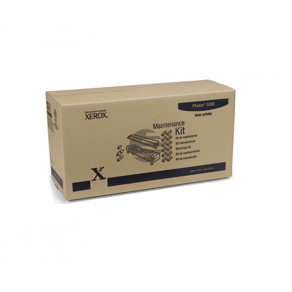 Xerox Fixiereinheit (109R00732)