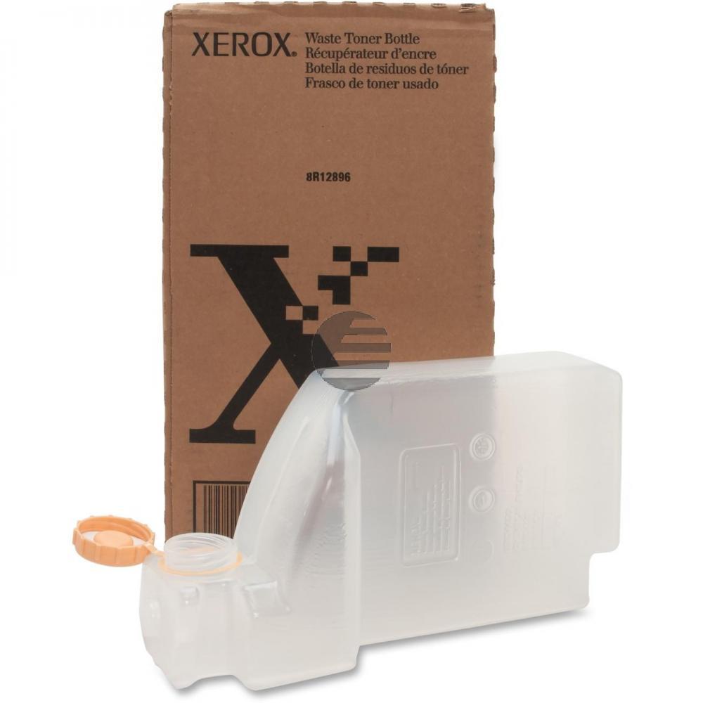 Xerox Tonerrestbehälter (008R12896)