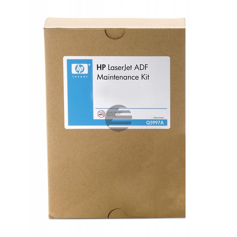 HP Maintenance-Kit (Q5997A)