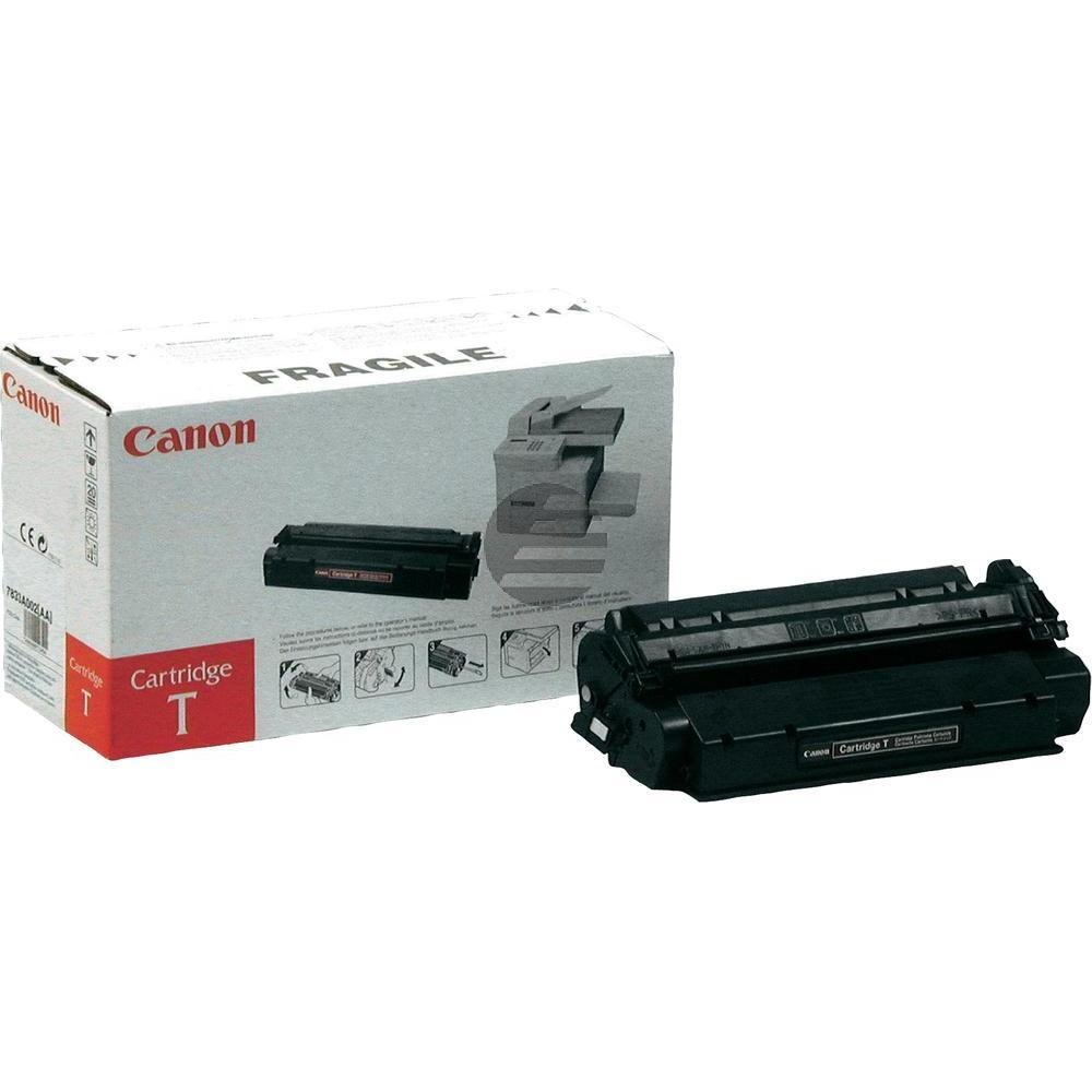 Canon Fotoleitertrommel schwarz (0388B002)