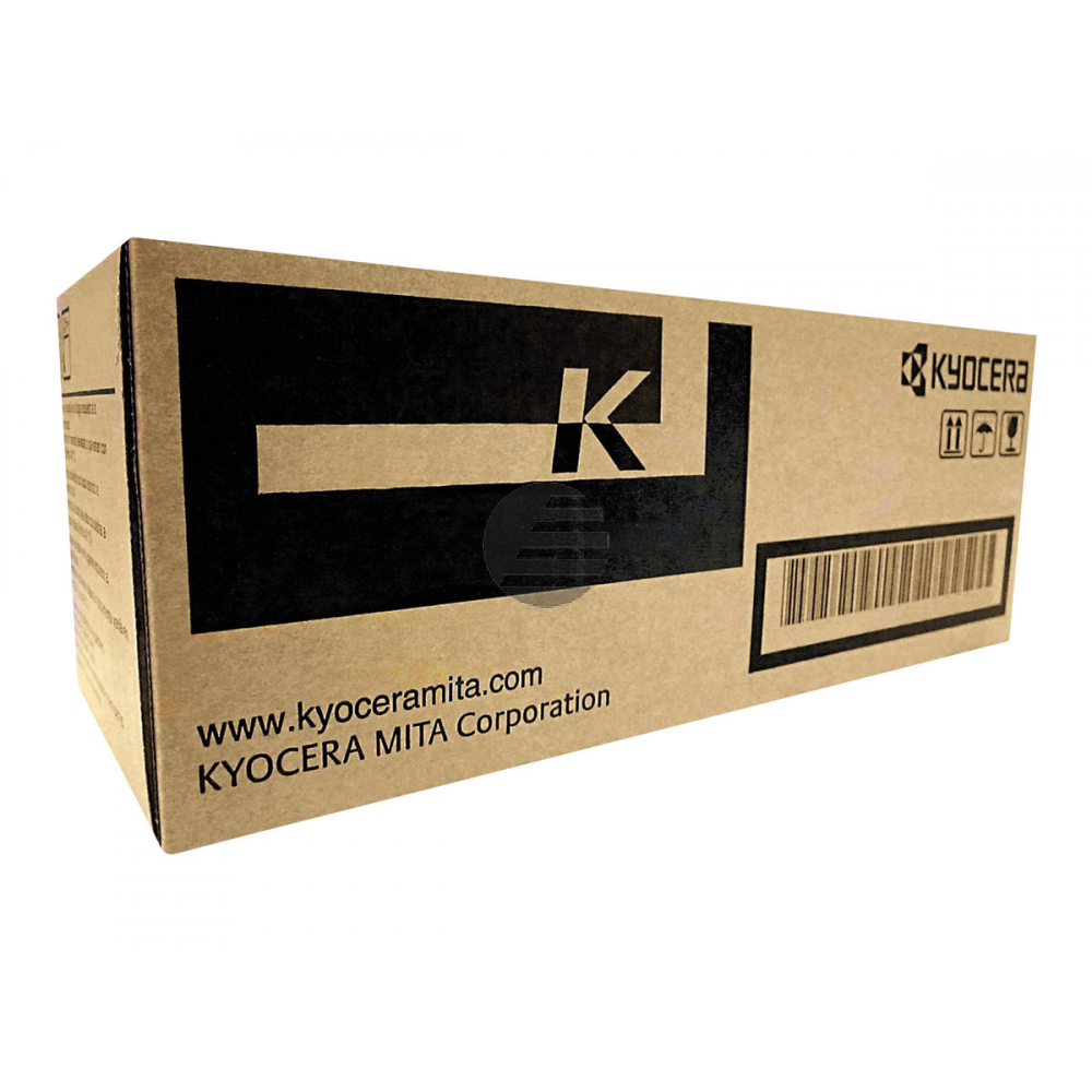 Kyocera Maintenance-Kit (K072G13EU, MK-710)