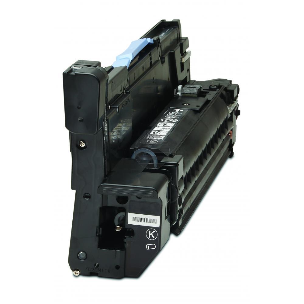 HP Fotoleitertrommel schwarz (CB384A, 824A)