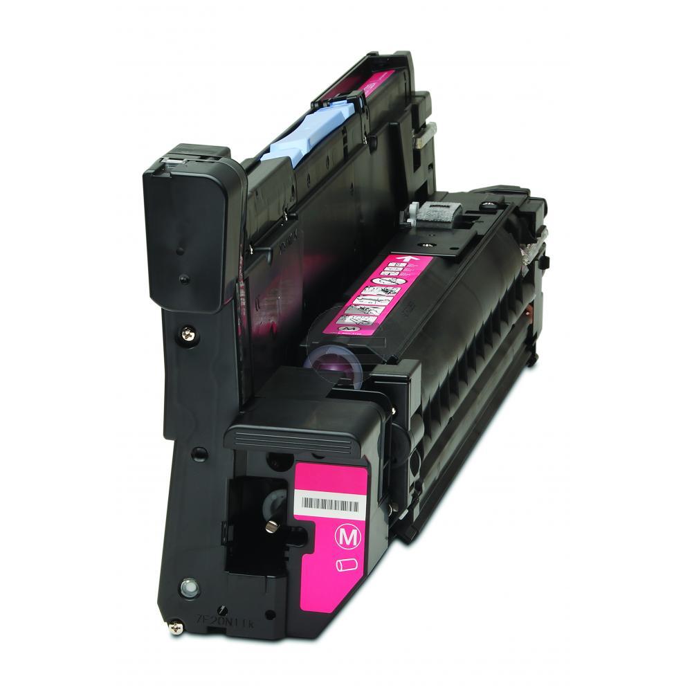 HP Fotoleitertrommel magenta (CB387A, 824A)