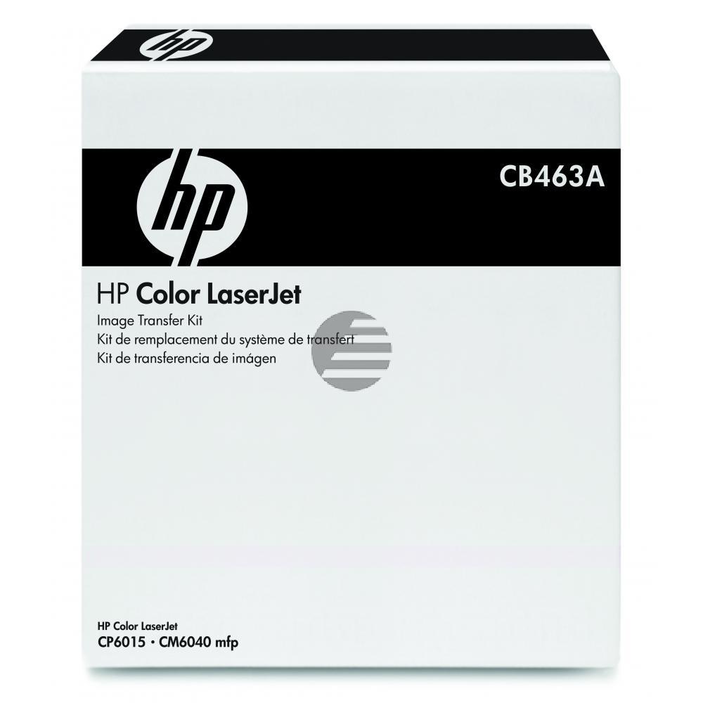 HP Transfer-Unit (CB463A)