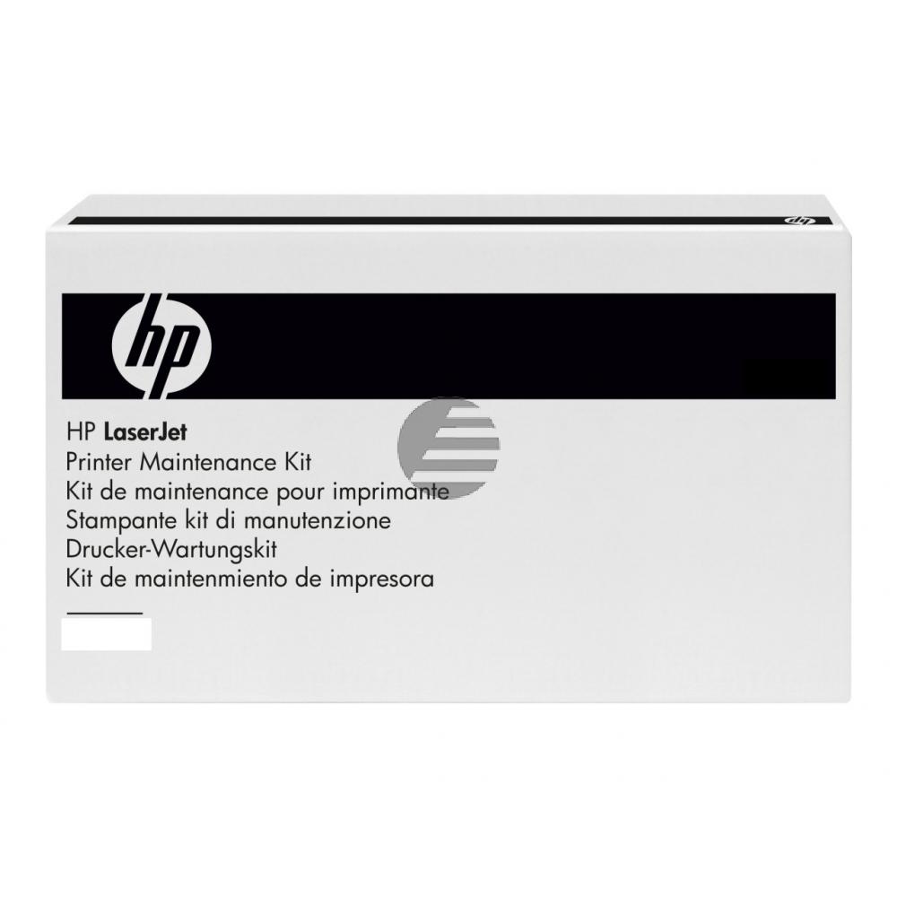 HP Maintenance-Kit (Q5999A)