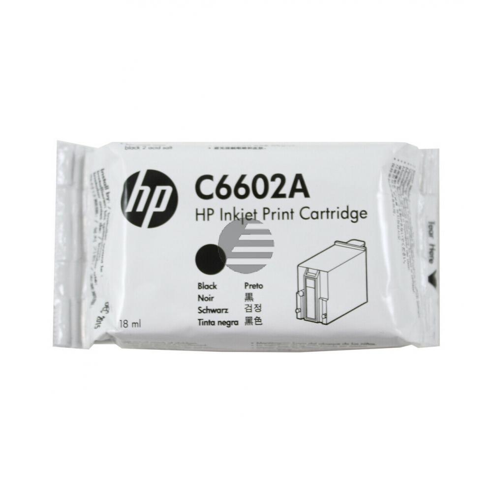 HP Tablerock (C6602A)