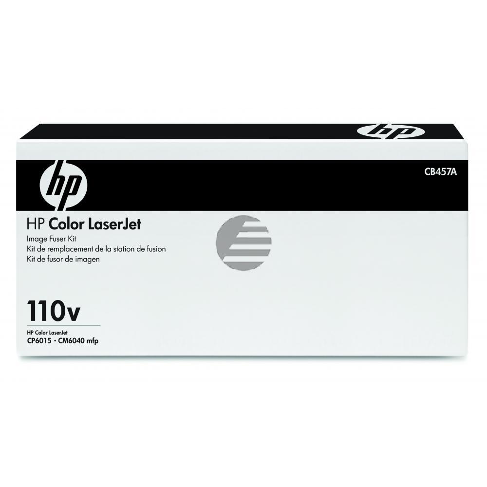 HP Fixiereinheit (CB457A)