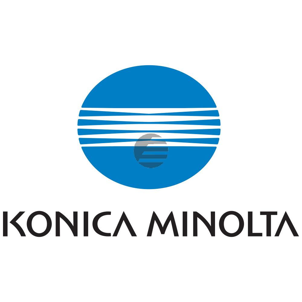 Konica Minolta Fixiereinheit (A02ER72111)