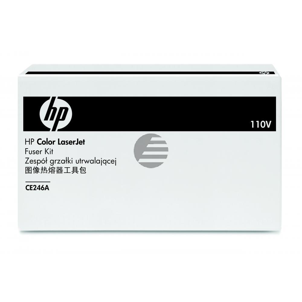 HP Fixiereinheit (CE246A)
