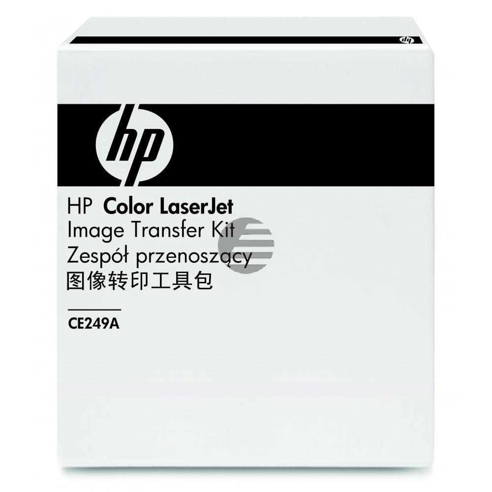 HP Transfer-Unit (CE249A)