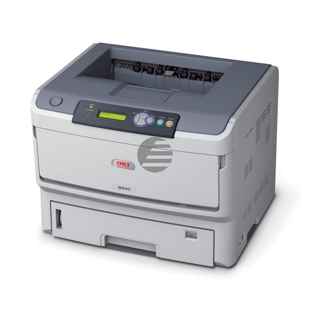 OKI B 840 DN (01308001)