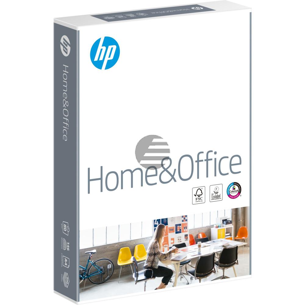 HP Papier 500 Seiten (CHP-150)