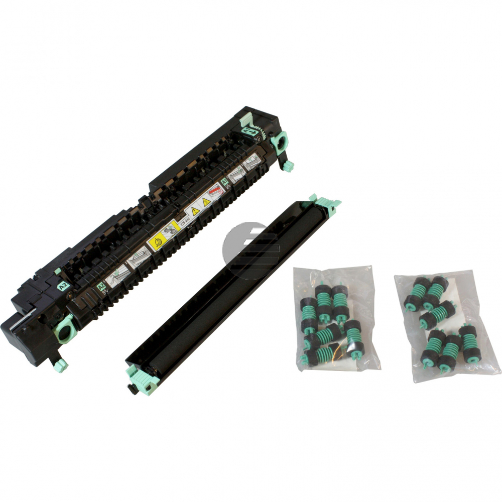 Lexmark Maintenance-Kit (40X0398)
