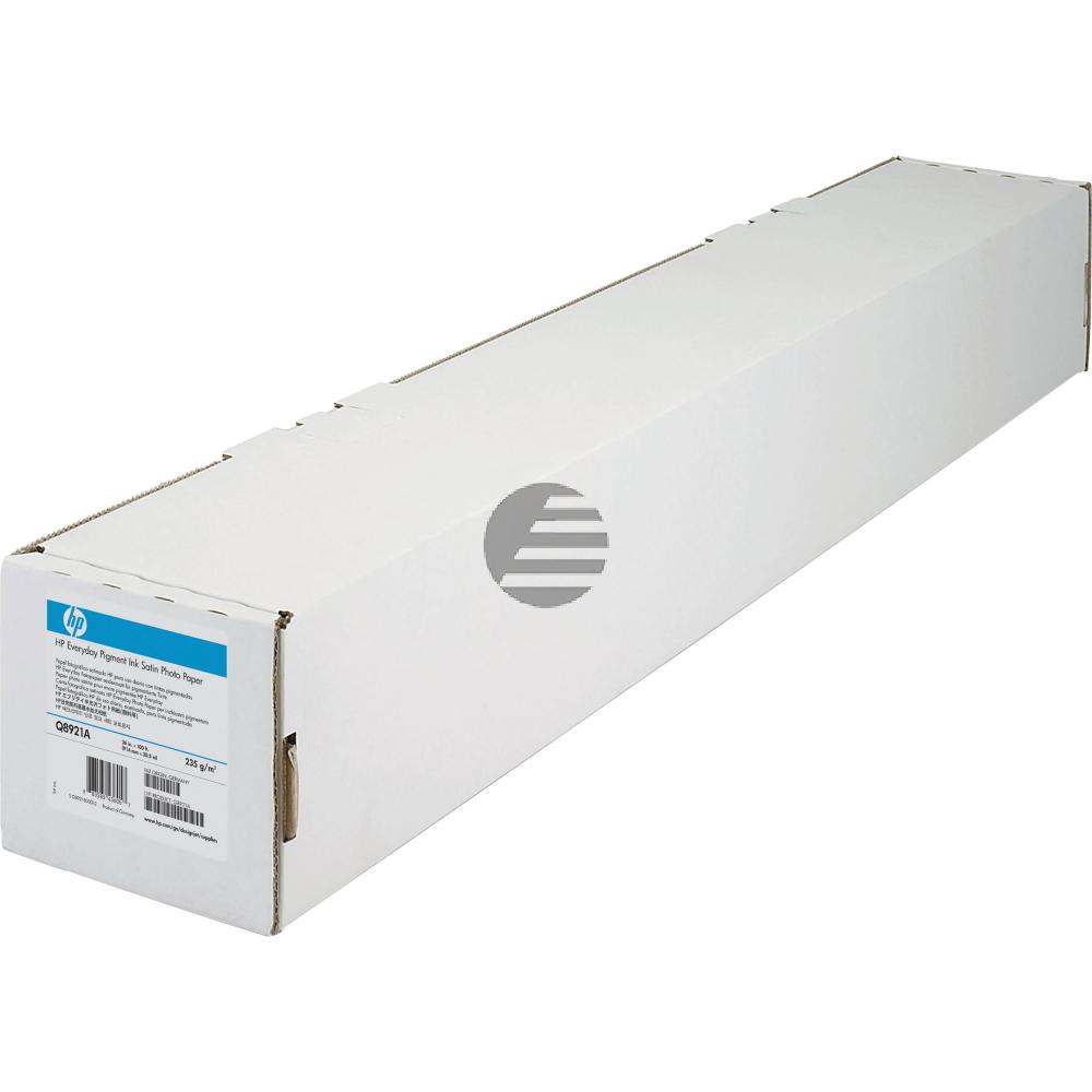 HP Papier (Q8921A)