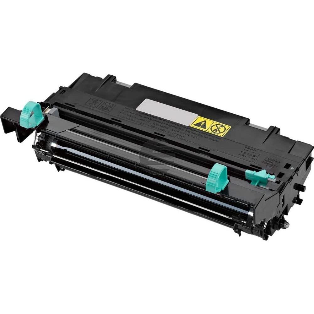 Kyocera Fotoleitertrommel (302H493011, DK-150)