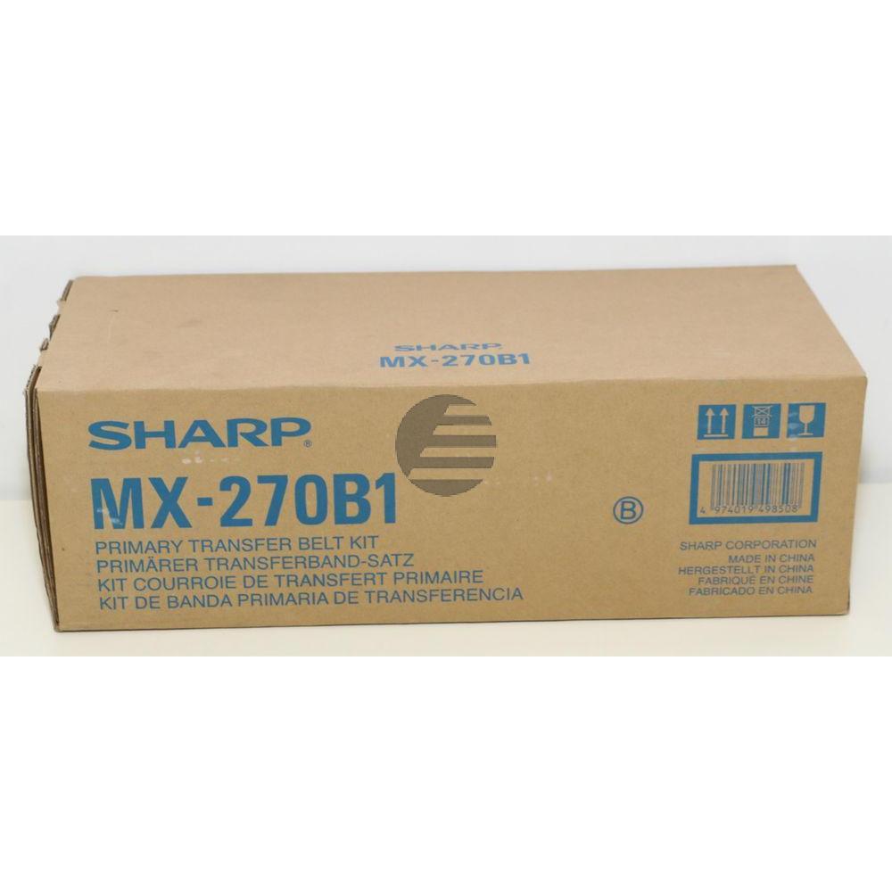 Sharp Transfer-Unit (MX-270B1)