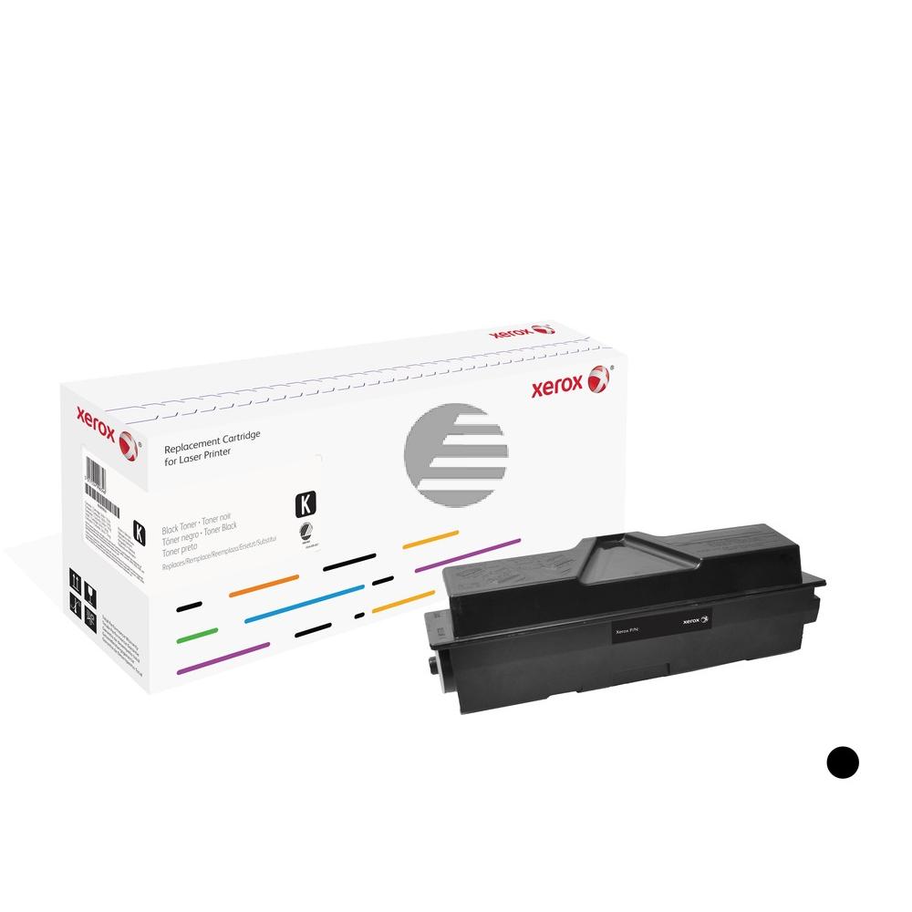 Xerox Toner-Kit schwarz (003R99783) ersetzt TK-130