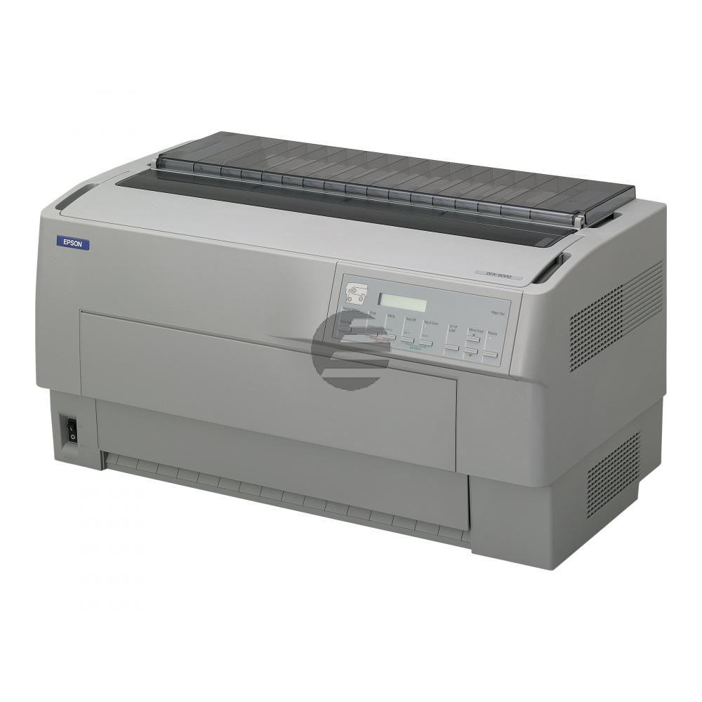Epson DFX-9000 N (C11C605011A3)