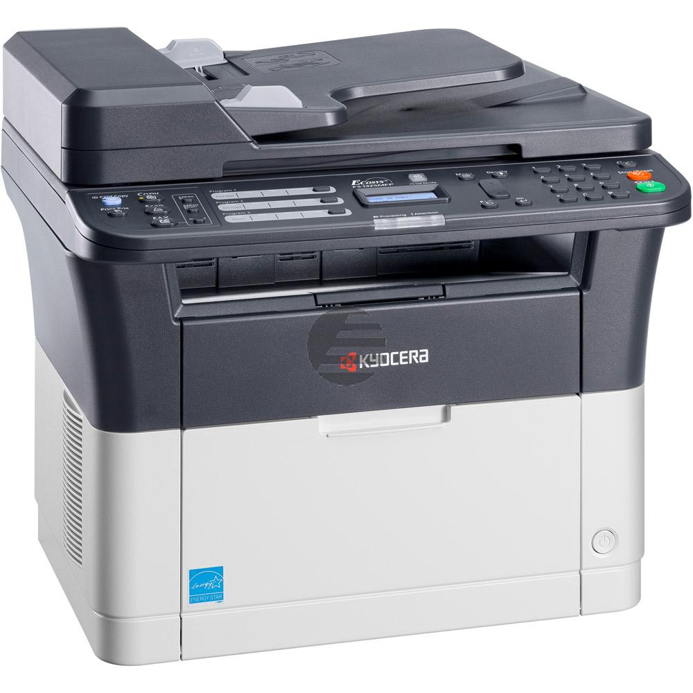 Kyocera FS 1325 MFP (1102M73NL0)