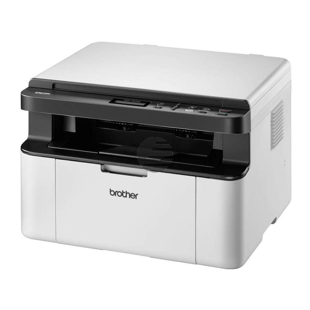 Brother DCP-1610 W (DCP1610WG1)