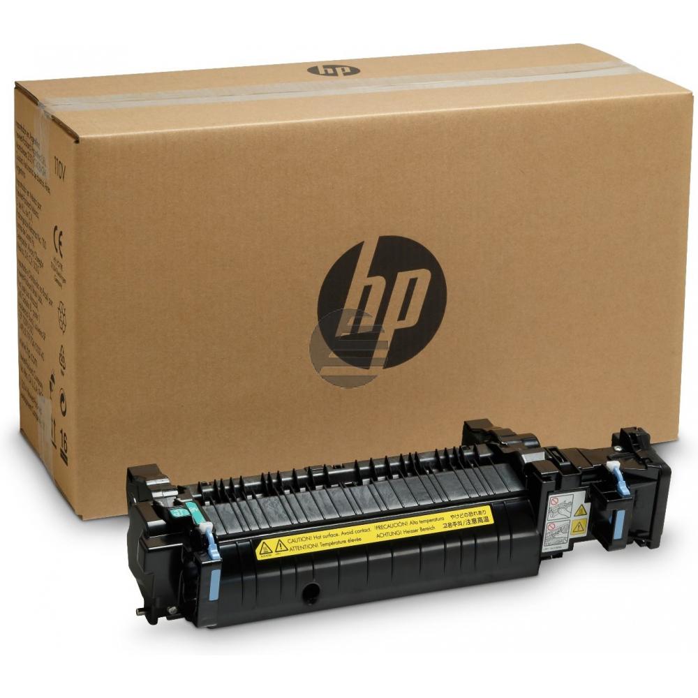 HP Fixiereinheit (B5L36A)