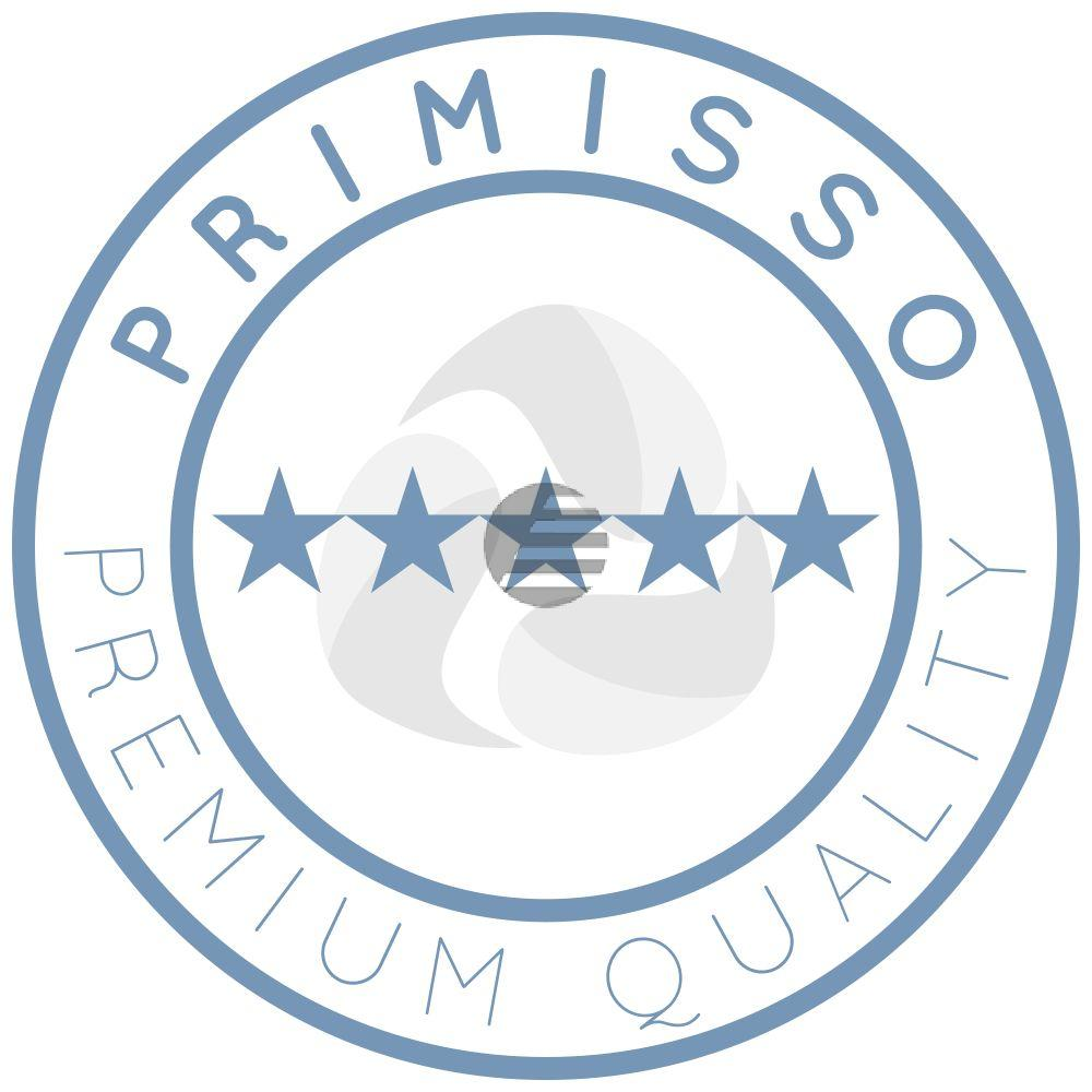 Primisso Toner-Kit gelb (O-551) ersetzt 43324421