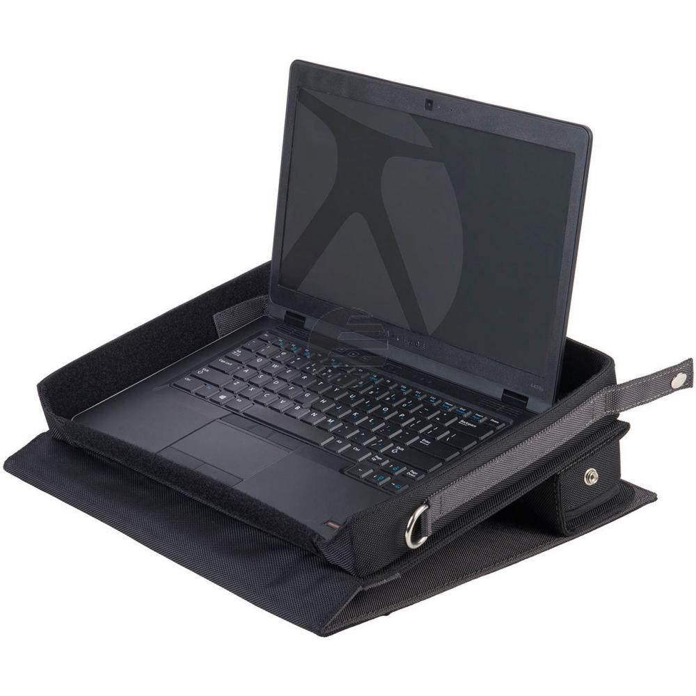BNEET BAKKER ERGO TRAVELLER Ergonomic Laptop Case