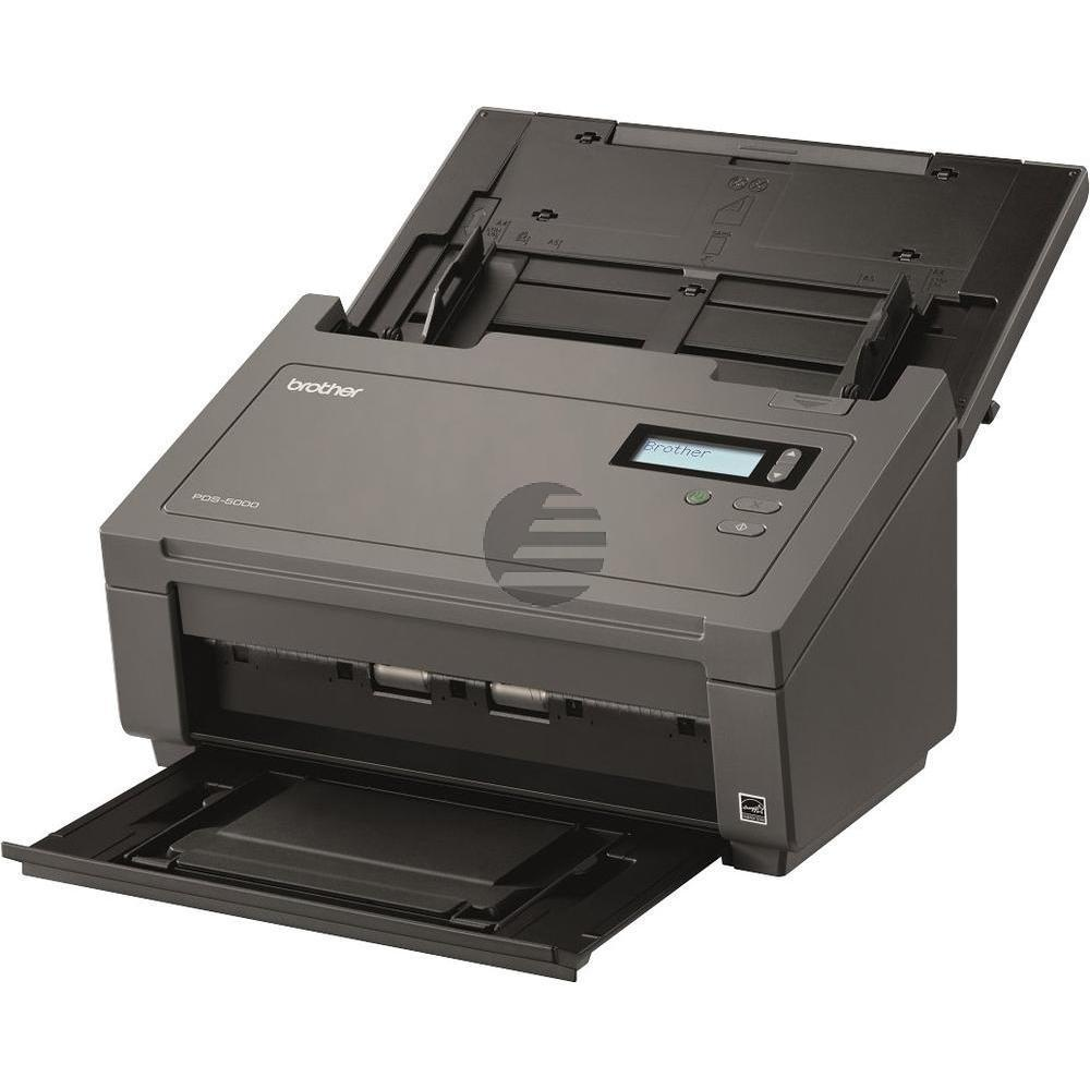 Brother PDS-5000 (PDS5000Z1)