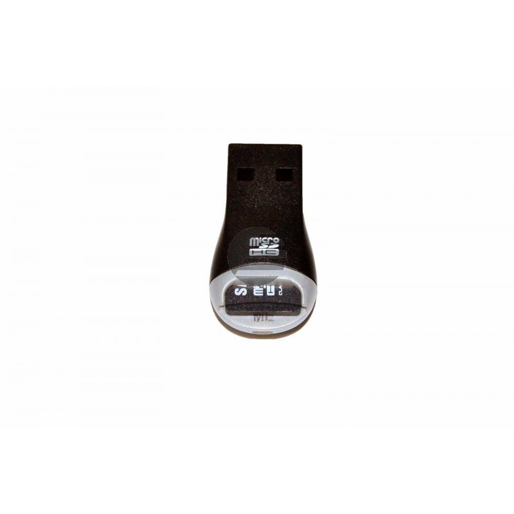 SANDISK MOBILEMATE USB MICROSD SDDR-121-G35 Single-Slot-Kartenleser