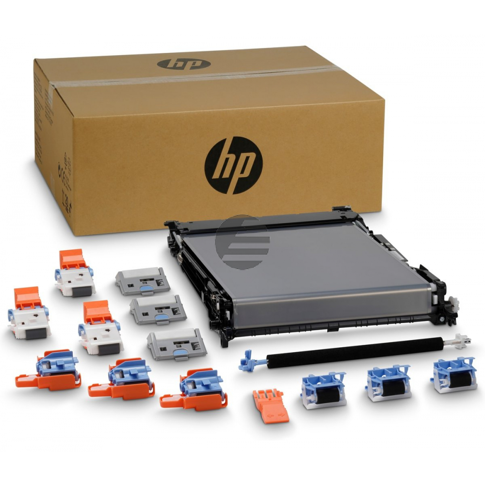 HP Transfer Belt (P1B93A)