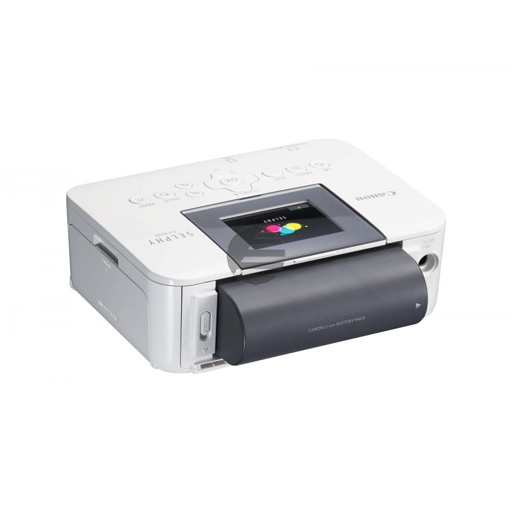 Canon Selphy CP 1000 (0011C012)