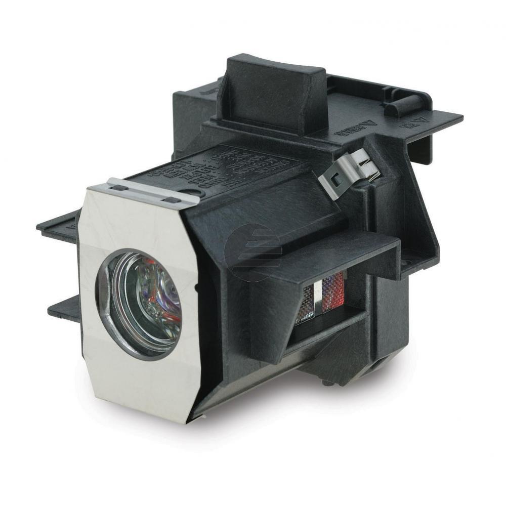 EPSON ELPLP35 Projektorlampe EMP-TW600 520 620