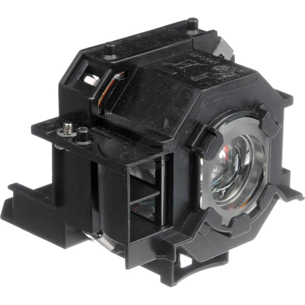 EPSON Projektorlampe EMP-83 83E 822 400W