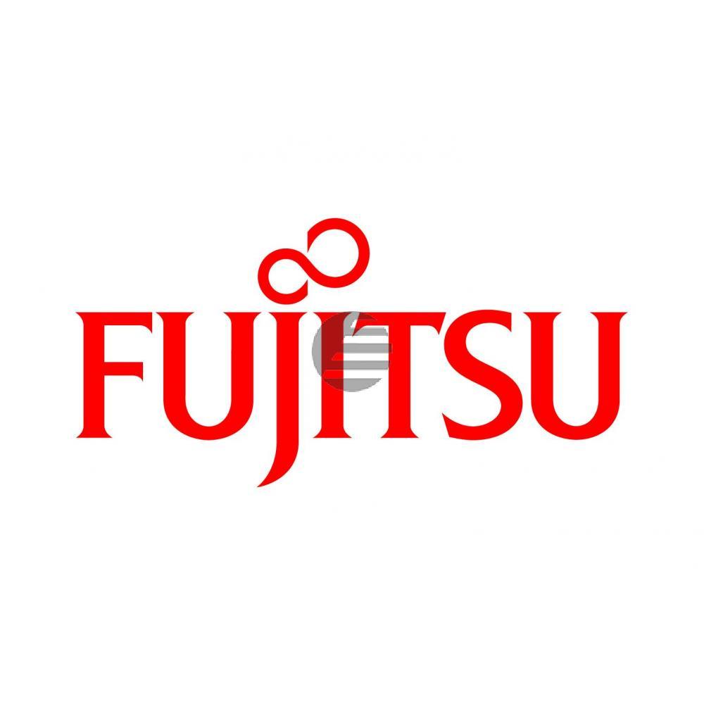 Fujitsu Soft-Ipc V2.5 Bildverarbeitungssoftware
