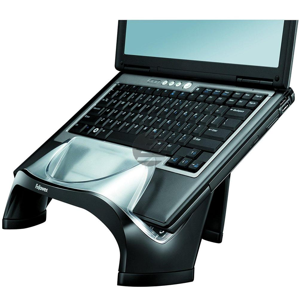 Fellowes Laptopständer