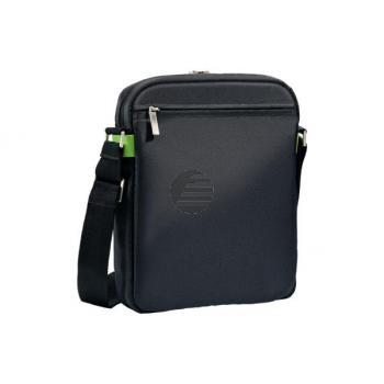 LEITZ Tablet Smart Traveller 60380095 5x28x23cm schwarz