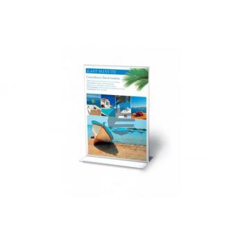 AVERY ZW. Laser Fotopapier A4 2798Z 200g, weiss 100 Blatt