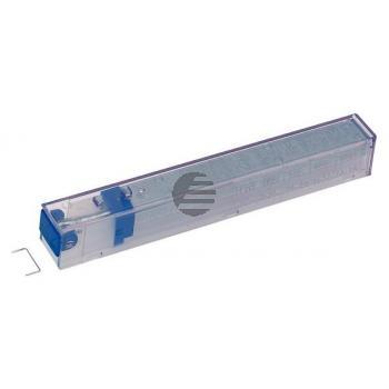 LEITZ Heftklammer-Kassette K6 55910000 1050 Stück