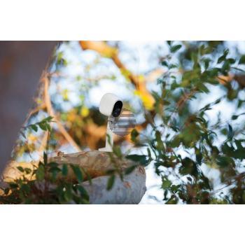 NETGEAR ARLO Outdoor Mount VMA1000 adjustable