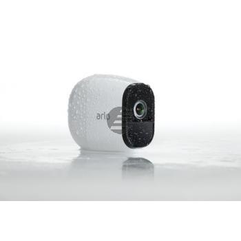 NETGEAR Arlo Pro 2 VMS4230-1 HD-Kamera-Sicherheitssystem