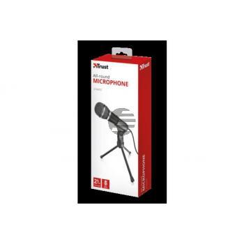 TRUST Starzz Microphone 21671