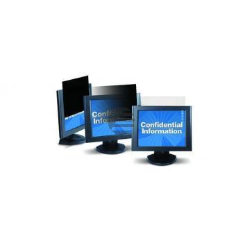 3M Desktop Privacy Filter PF20.1 Format 4:3 409x307mm